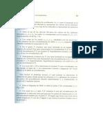 Procedimiento_círculo_de_Mohr-1