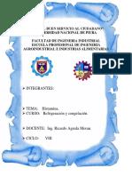 HISTAMINA EN PROCESOS INDUSTRIALES (RYC).docx