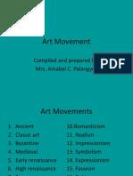 Art-Movement-review.pdf