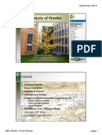 06Analysis of Wastes-2013.pdf