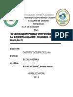 oficial.docx
