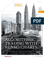 Trading-Tips-10_Algorithmic-Trading-with-Renko-Charts.pdf