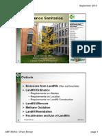 05Landfill-2013.pdf