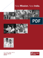 IDFC FIRST_Bank_Annual_Report_2019.pdf