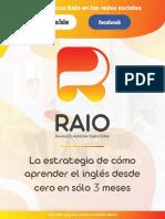 La_Estrategia_ingles RA.pdf