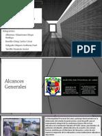 Proyecto Arquitectónico.pptx