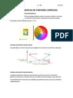 funciones compleja.docx