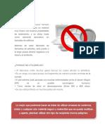 Reducción del tecnopor-Of.docx