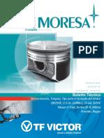 Tips_para_armado_del_motor.pdf