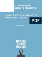 deep_learning_time_series_forecasting_sample.pdf