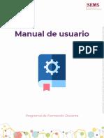 Manual Usuario 2019 SA