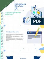 PDF Aspectos Generales