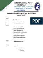 Laboratorio N° 02_RECTIFICADOR DE MEDIA ONDA.docx