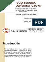 Guia Tecnica Colombiana Gtc 45 (1)