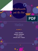 (8) ARTHROKINEMATIK HIP.pptx