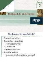 Sesi2_Thinking like an economist.ppt