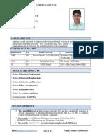 Emailing 0_rahul Resume