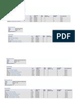 documento aclaratorio 1.pdf