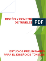 341592730 3 Tuneles Estudios Preliminares