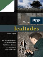 Un cambio de lealtades-Dean Taylor (1).pdf