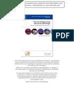 Cooling_network.pdf