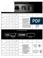 AOD Work Light - 2019.pdf