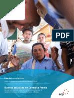 ACP_Toolkit-PIEZA Buenas Practicas en Consulta Previa (1)
