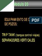 Trip Tank.pdf