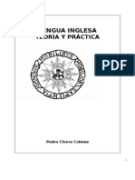 INGLES GENERAL WORD.doc