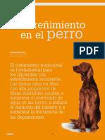 cv_39_Estrenimiento_perro.pdf