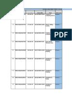 Copy of  oct New Microsoft Excel Worksheet.xlsx