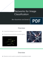 Neural Network for Image Classification.pptx