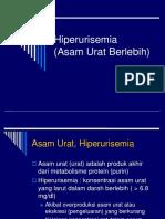 Antihiperurisemia-Pasca.ppt
