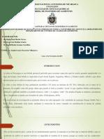 Diapositiva de Defensa de Tesis