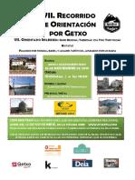 3 2019 CARTEL VII RECORRIDO de ORIENTACION 2019_1.pdf