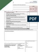 1. Appendix 1 Practical Task