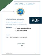 Antecedentes Historicos de la Administración.docx