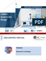 GP_GRI_PPT Encuentro Virtual Rev JV (1)