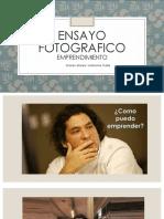 ENSAYO FOTOGRAFICO.pptx