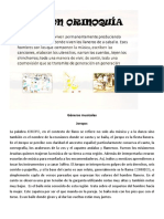 Géneros musicales exposicion camila.docx