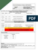 Trabajo Independiente (Entregables) 20-1.pdf