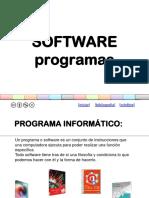 Software 2017