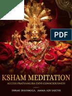 kshammeditation-amalananda.pdf