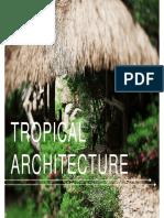 Atropic Module 1