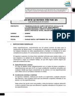 ESPECIFICACIONES TECNICAS OK.docx