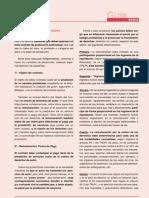 Clausulas Derechos Autor España