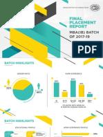 FinalPlacementReport2019.pdf