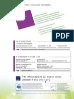 w Fichetherapeutique PDF It 3 140731121231