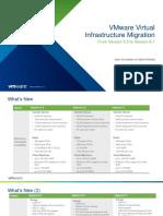 Migrate to VMware vSphere 6.7.pptx
