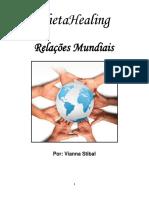 Manual Relações Mundiais - Português.pdf